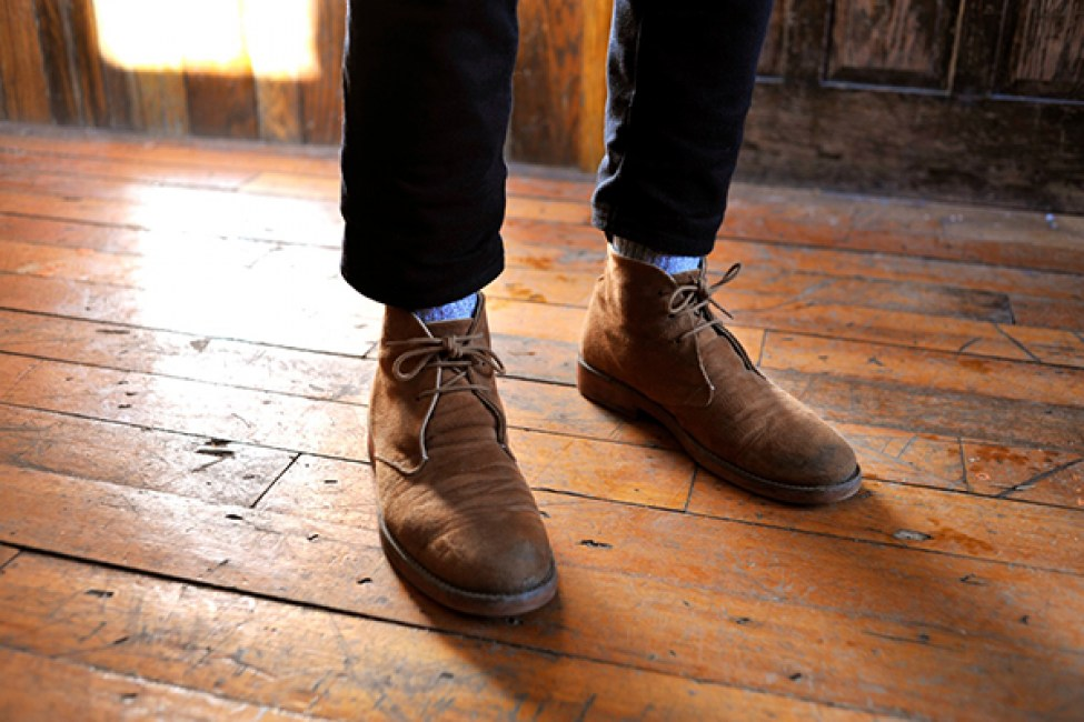 Good-Guys-Desert-Boot